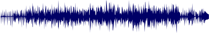 waveform of track #113473