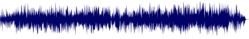 waveform of track #113491