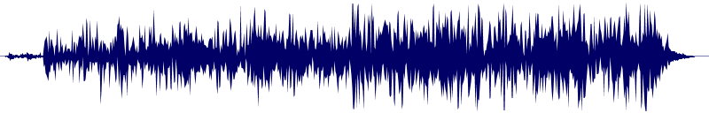 waveform of track #113494