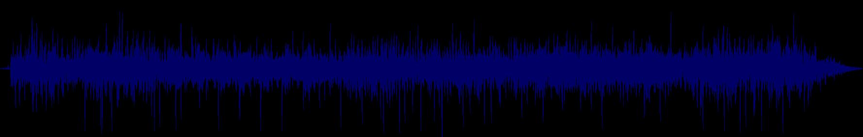 waveform of track #113515