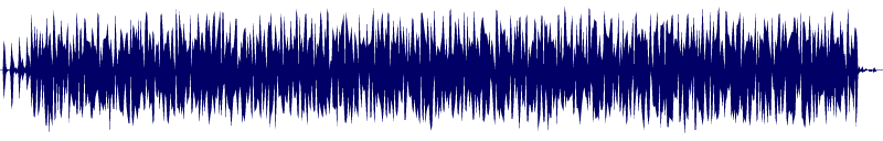 waveform of track #113516