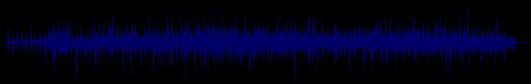 waveform of track #113520