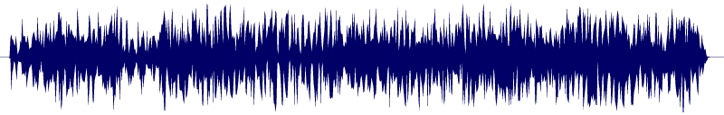 waveform of track #113521
