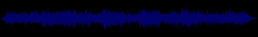 waveform of track #113524