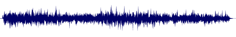 waveform of track #113526