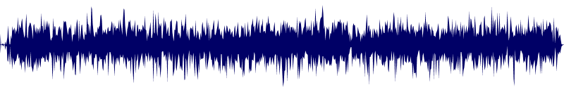 waveform of track #113528