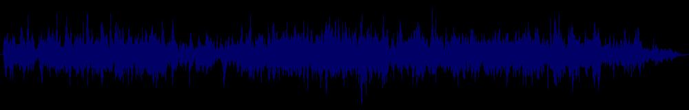 waveform of track #113529