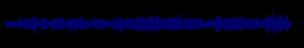 waveform of track #113532