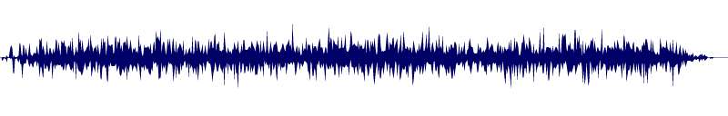 waveform of track #113537