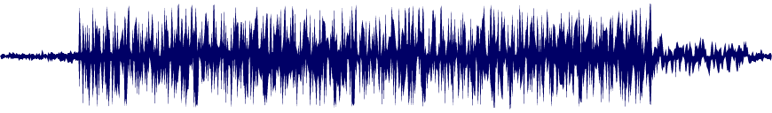 waveform of track #113544