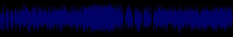 waveform of track #113545