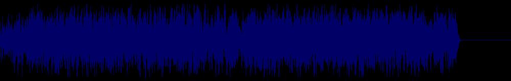 waveform of track #113546