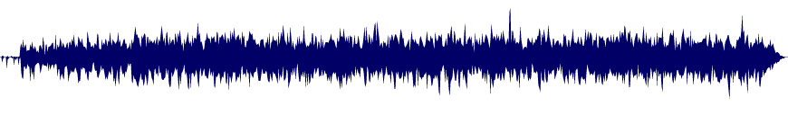 waveform of track #113547