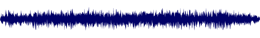 waveform of track #113548