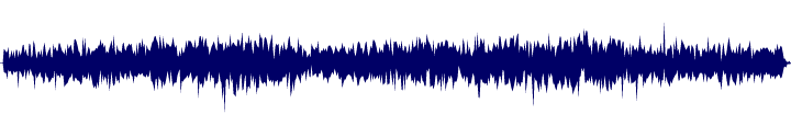waveform of track #113550