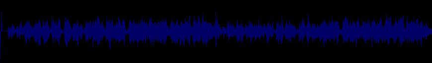 waveform of track #113552
