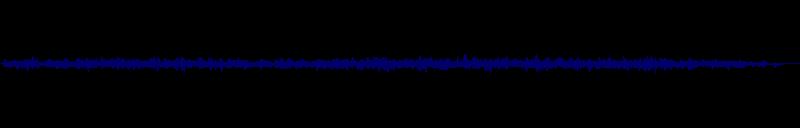 waveform of track #113553