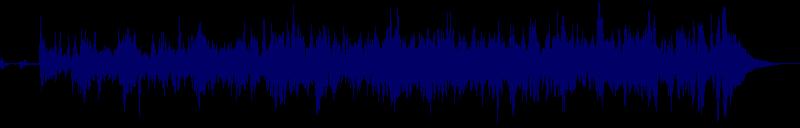 waveform of track #113557