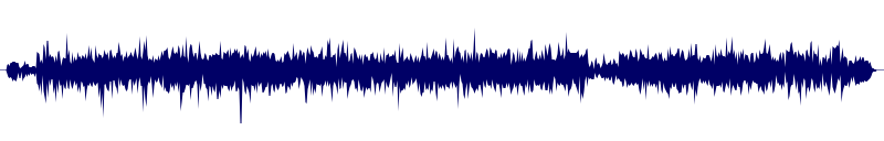 waveform of track #113565