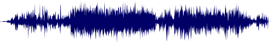 waveform of track #113567