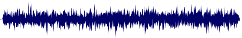 waveform of track #113598