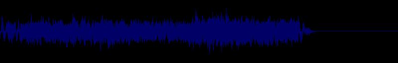 waveform of track #113599