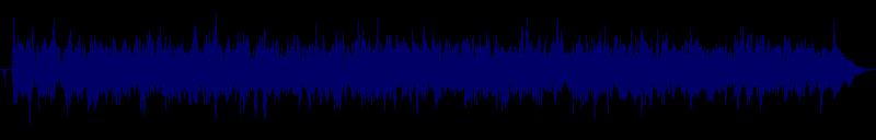 waveform of track #113604