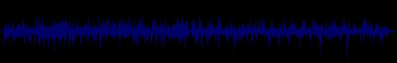 waveform of track #113608