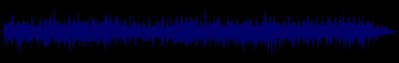 waveform of track #113611