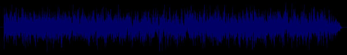 waveform of track #113612