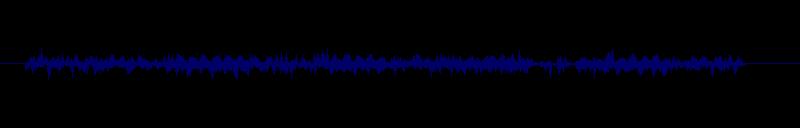 waveform of track #113632