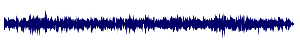 waveform of track #113638