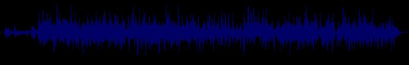 waveform of track #113646
