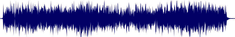 waveform of track #113657