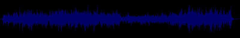 waveform of track #113676