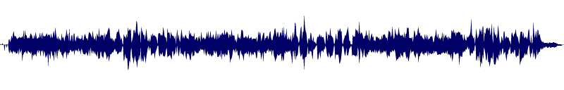 waveform of track #113685
