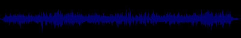 waveform of track #113686