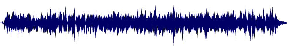 waveform of track #113690