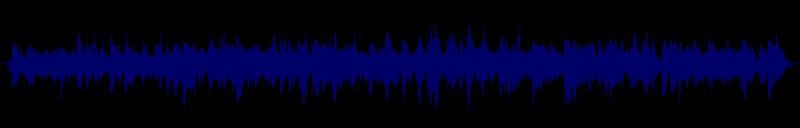 waveform of track #113697