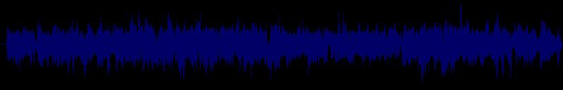 waveform of track #113702