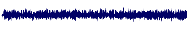 waveform of track #113708