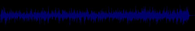 waveform of track #113720