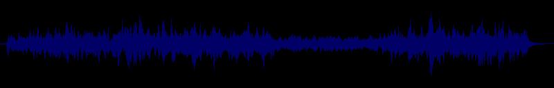 waveform of track #113723