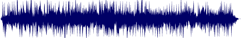 waveform of track #113724