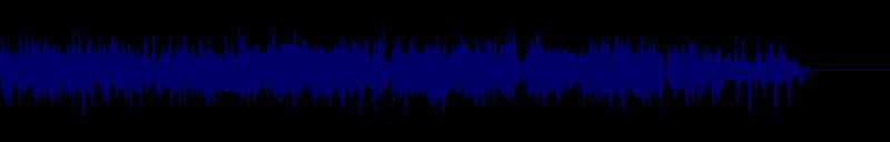 waveform of track #113741