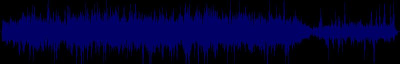 waveform of track #113744