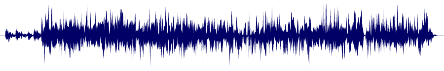 waveform of track #113762