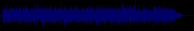 waveform of track #113767