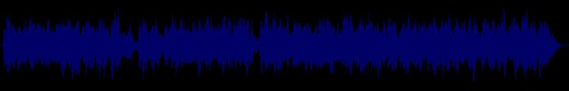 waveform of track #113777