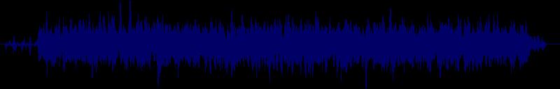 waveform of track #113780